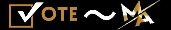 Logo Bahasan Judi Togel Indonesia